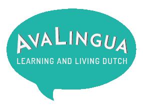 Avalingua logo