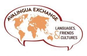 AvaLingua-Language-Exchange