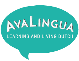AvaLingua